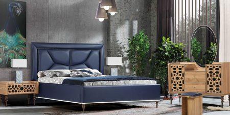 تولید انواع تختخواب اسپرت در فروشگاه سرویس چوب ماکا چوب میباشد. برای خرید سرویس تخت خواب اسپرت و شیک مدل کاترینا با ماکا چوب تماس بگیرید.