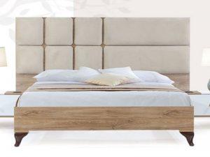 تخت خواب چوبی   سرویس خواب ترک   فروشگاه اینترنتی ماکاچوب